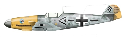 bf109-moelders-jg51-rusia-1941