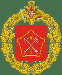 leningradskij voenyj okrug
