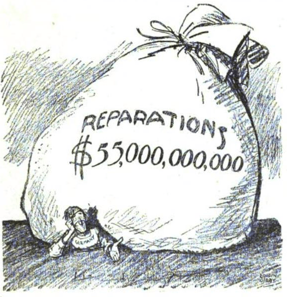 Treaty_of_Versailles_Reparations_--_Let's_see_you_collect